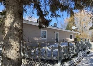 Casa en Remate en Antigo 54409 NICKLE RD - Identificador: 4393315570
