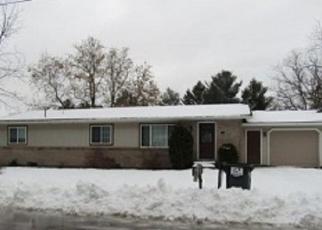 Casa en Remate en Antigo 54409 S PARK ST - Identificador: 4393318641
