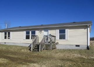 Casa en Remate en Allegan 49010 114TH AVE - Identificador: 4393321701