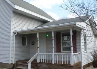 Casa en Remate en Janesville 53548 N CHATHAM ST - Identificador: 4393332653