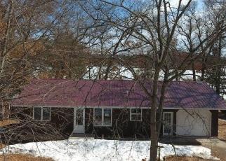 Casa en Remate en Chetek 54728 26TH ST - Identificador: 4393335722