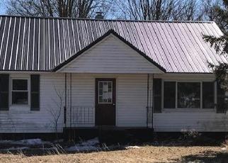 Casa en Remate en Hesperia 49421 E LOOP RD - Identificador: 4393338339