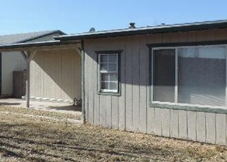 Casa en Remate en Chino Valley 86323 LOBO LN - Identificador: 4393344923