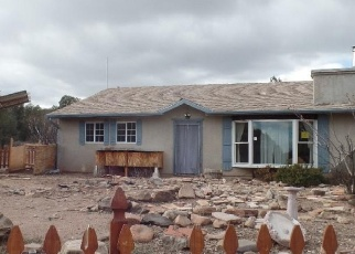 Casa en Remate en Kingman 86401 N DIAMOND M RANCH RD - Identificador: 4393364624