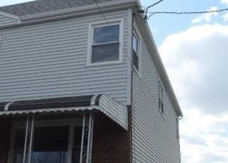 Casa en Remate en Bronx 10465 BRINSMADE AVE - Identificador: 4393383904