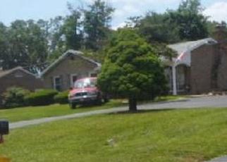 Casa en Remate en Spring Grove 17362 STOVERSTOWN RD - Identificador: 4393396596