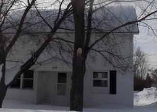 Casa en Remate en Ladysmith 54848 LAKE AVE E - Identificador: 4393405351
