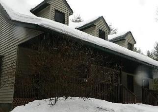 Casa en Remate en Hayward 54843 N BETHEL RD - Identificador: 4393406219
