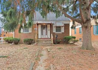 Casa en Remate en Joliet 60436 EARL AVE - Identificador: 4393409740