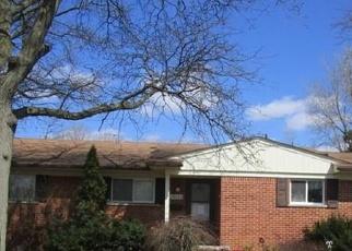 Casa en Remate en Livonia 48154 BARKLEY ST - Identificador: 4393430765