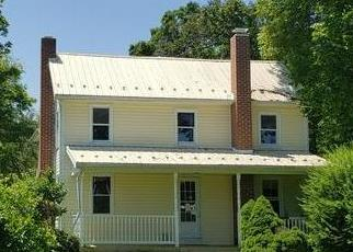 Casa en Remate en Cascade 21719 WISE RD - Identificador: 4393443454