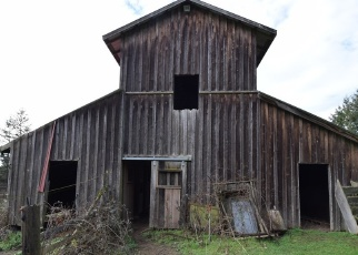 Casa en Remate en Poulsbo 98370 CENTRAL VALLEY RD NE - Identificador: 4393457923