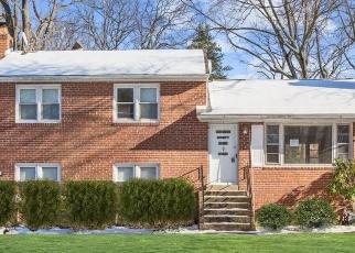 Casa en Remate en Fairfax 22030 BERRITT ST - Identificador: 4393477174