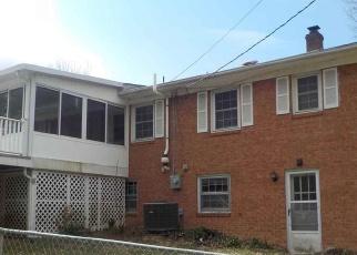 Casa en Remate en Harrisonburg 22801 CEDAR ST - Identificador: 4393481561
