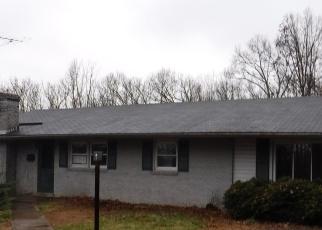 Casa en Remate en Lexington 24450 REDS DR - Identificador: 4393491189