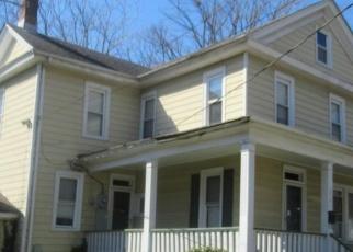 Casa en Remate en Norfolk 23509 VINCENT AVE - Identificador: 4393492508