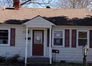 Casa en Remate en Newport News 23605 WICKHAM AVE - Identificador: 4393495130