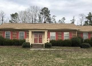 Casa en Remate en Freeman 23856 GOVERNOR HARRISON PKWY - Identificador: 4393499968