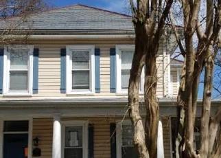 Casa en Remate en Hampton 23661 LOCUST AVE - Identificador: 4393500390