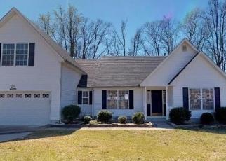 Casa en Remate en Carrollton 23314 SUNDOWN DR - Identificador: 4393501264