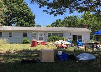 Casa en Remate en Radford 24141 DRY VALLEY RD - Identificador: 4393503907