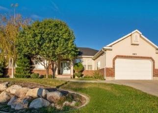 Casa en Remate en Riverton 84065 S 2160 W - Identificador: 4393505203