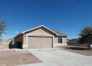 Casa en Remate en El Paso 79928 DESERT POINT DR - Identificador: 4393510466