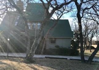 Casa en Remate en Nocona 76255 COUNTRY CLUB DR - Identificador: 4393518798