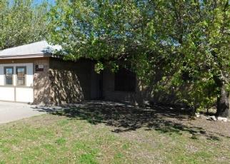 Casa en Remate en Killeen 76549 WILDFLOWER DR - Identificador: 4393528874