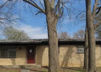 Casa en Remate en Lampasas 76550 W 4TH ST - Identificador: 4393530615