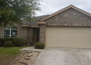 Casa en Remate en San Antonio 78266 SCORDATO DR - Identificador: 4393536305
