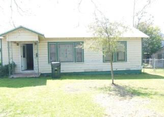 Casa en Remate en San Marcos 78666 W HOPKINS ST - Identificador: 4393538501