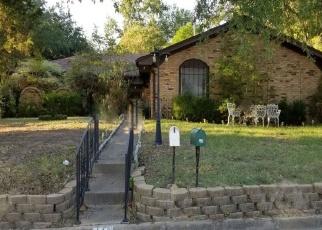 Casa en Remate en Mineola 75773 CIRCLE DR - Identificador: 4393540243