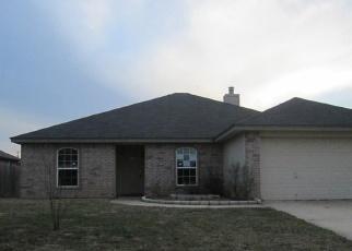 Casa en Remate en Killeen 76549 IDA DR - Identificador: 4393543763