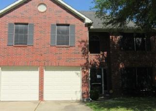Casa en Remate en Stafford 77477 WHIRLAWAY DR - Identificador: 4393580994