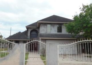 Casa en Remate en Roma 78584 BRONCO - Identificador: 4393587550