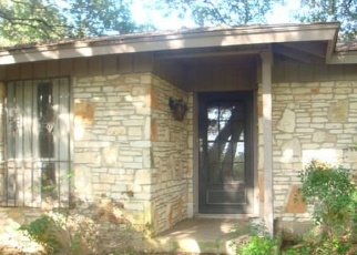 Casa en Remate en Austin 78736 CIRCLE DR - Identificador: 4393597181