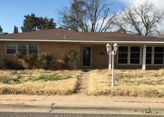 Casa en Remate en Andrews 79714 NW 9TH ST - Identificador: 4393602436