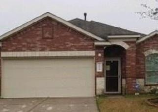 Casa en Remate en Spring 77373 PARK GABLE DR - Identificador: 4393609448