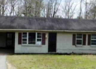 Casa en Remate en Ripley 38063 CALDWELL CIR - Identificador: 4393612966