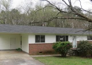 Casa en Remate en Hixson 37343 NORTHERN HILLS RD - Identificador: 4393630921