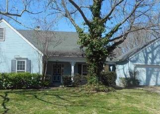 Casa en Remate en Memphis 38119 MCVAY TRAIL DR - Identificador: 4393632217