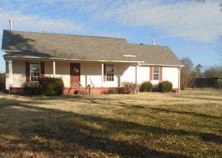 Casa en Remate en Reagan 38368 SHADY HILL REAGAN RD - Identificador: 4393634412