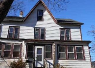 Casa en Remate en Beacon 12508 TELLER AVE - Identificador: 4393649300