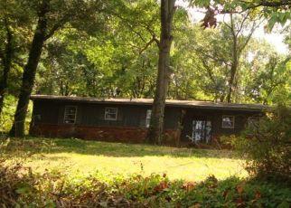 Casa en Remate en Memphis 38127 E SKYLINE CIR - Identificador: 4393663766