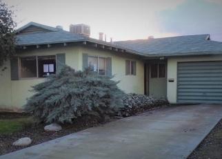 Casa en Remate en Delano 93215 ASTI ST - Identificador: 4393684339