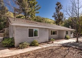 Casa en Remate en Santa Clarita 91350 BARBACOA DR - Identificador: 4393694861