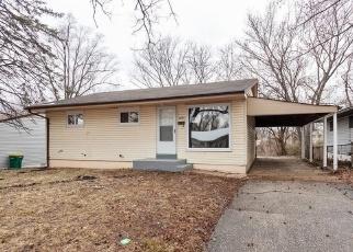Casa en Remate en Saint Louis 63137 BEN NEVIS RD - Identificador: 4393700547