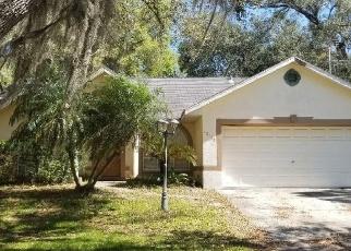 Casa en Remate en San Antonio 33576 MEADOW LN - Identificador: 4393763169