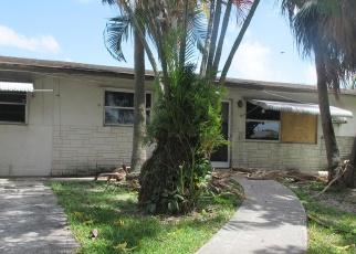 Casa en Remate en West Palm Beach 33415 HARTH DR - Identificador: 4393779829